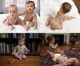 In Vitro Baby Branding