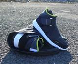 NavoPed Self-Walking Shoes
