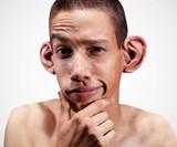 Self Defense UFC Ears
