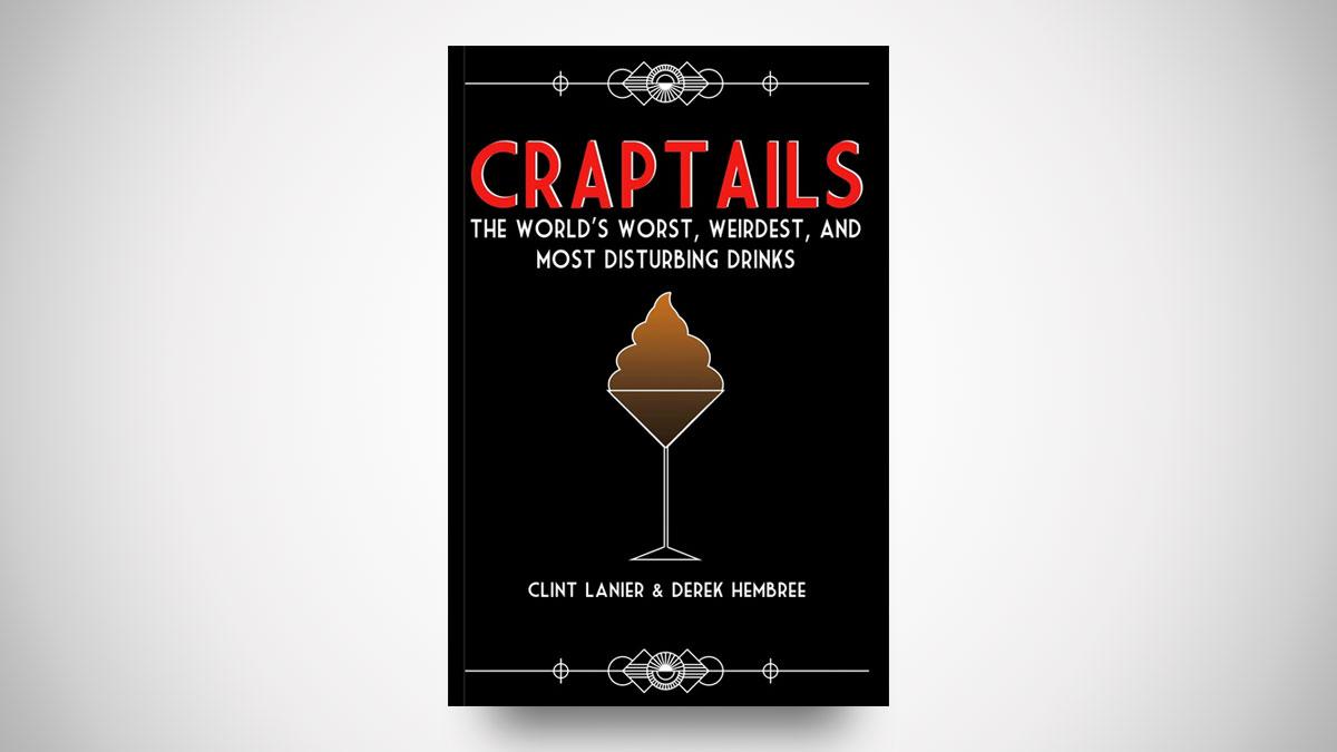 Craptails