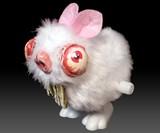 Bubonic Bunny Hoppers