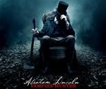 Abraham Lincoln: Vampire Hunter Trailer