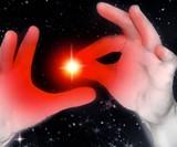 DLite Magic Light Trick