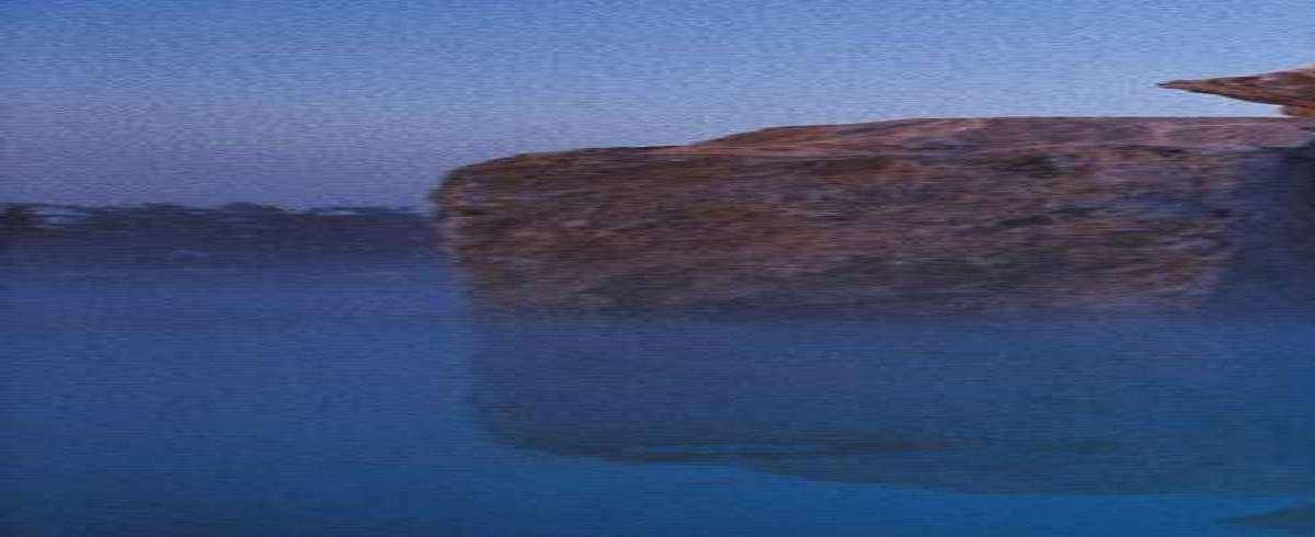 Adler Thermae Spa & Resort   DudeIWantThat.com