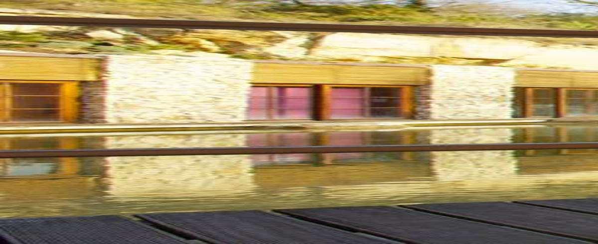 bagni vignone spa - 28 images - bagno vignoni springs italy immagini ...