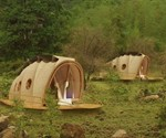 Looper Portable Resort