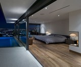 Hollywood Hills Mansion - 9010 Hopen