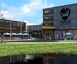 BrewDog DogHouse - Crowdfunded Craft Beer Hotel