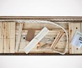 Build-Your-Own Casket Kit