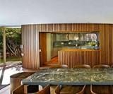 Cape Town Spa House