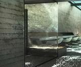 Casa Brutale Concept House