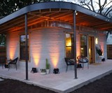 ICON Homes - 3D Printed Housing in 24 Hours