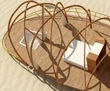 Looper Portable Resort