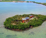 Melody Key Private Island