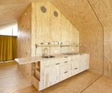 Wikkelhouse Cardboard Homes