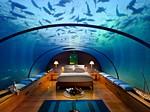 The Underwater Suite