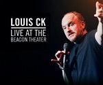 Louis C.K. Live at the Beacon Theater