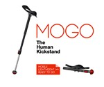 Focal Mogo - The Human Kickstand