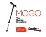 Focal Mogo - The Human Kickstand