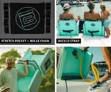 Aero Inflatable Beach Chair