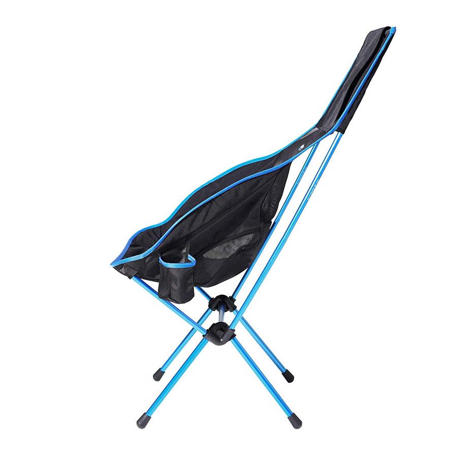 Helinox Savanna High Back Collapsible Camp Chair
