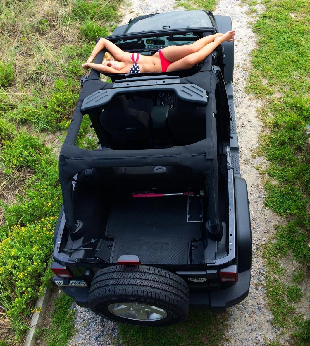 Truck Bed Tarp Autozone