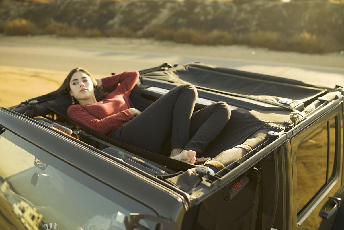 Truck Trailer Hitch Hammock 2017 2018 Best Cars Reviews