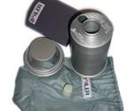 Backcountry Boiler Packaging