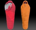 DriDown Sleeping Bag