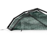 Fistral Compact Inflatable Tent