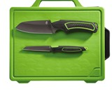 Gerber Freescape Camp Kitchen Kit
