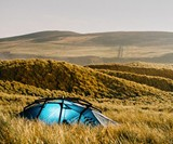 Heimplanet Inflatable NIAS Tent
