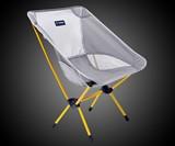 Helinox Chair One Camp Chair