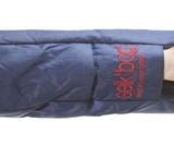 Marvel Superhero Wearable Sleeping Bags