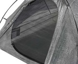 Mojo UFO Cuben Fiber Tent