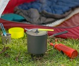 MSR Trail Lite Duo Cookset