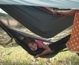 Nube Hammock Shelter