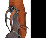 Osprey Anti-Gravity Suspension Backpack