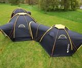 POD Tents