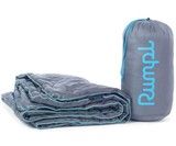 Rumpl High Performance Indoor/Outdoor Blanket
