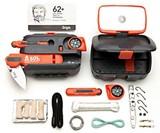 SOL Survival Kit Items
