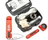 SOL Survival Kit - Open Case