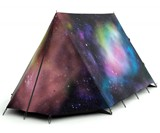 Space Tent