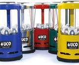 UCO Candlelier Candle Lantern