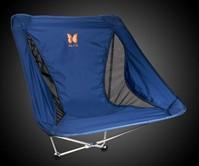 Alite Designs Monarch Chair