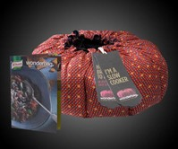Wonderbag Portable Slow Cooker