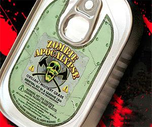 Oakley Kitchen Sink Backpack Bag Black