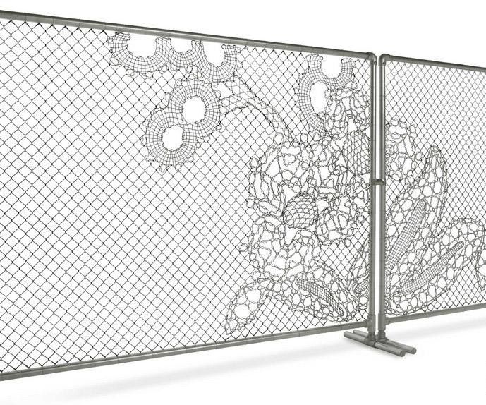 Modern Fence Design Joy Studio Design Gallery Best Design