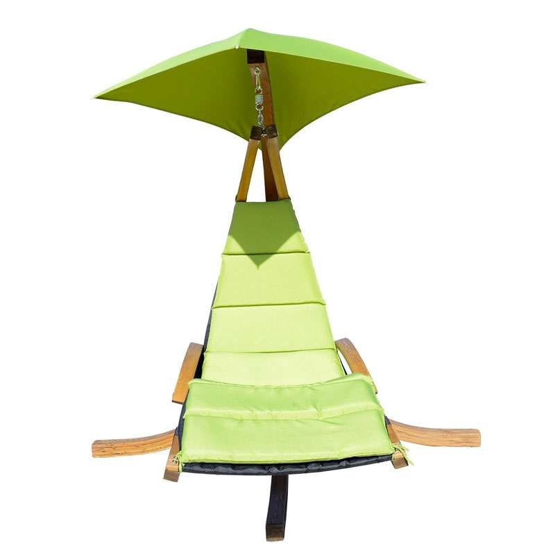 Outdoor Hanging Sky Swing Chair