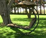 Vivere Dream Chair